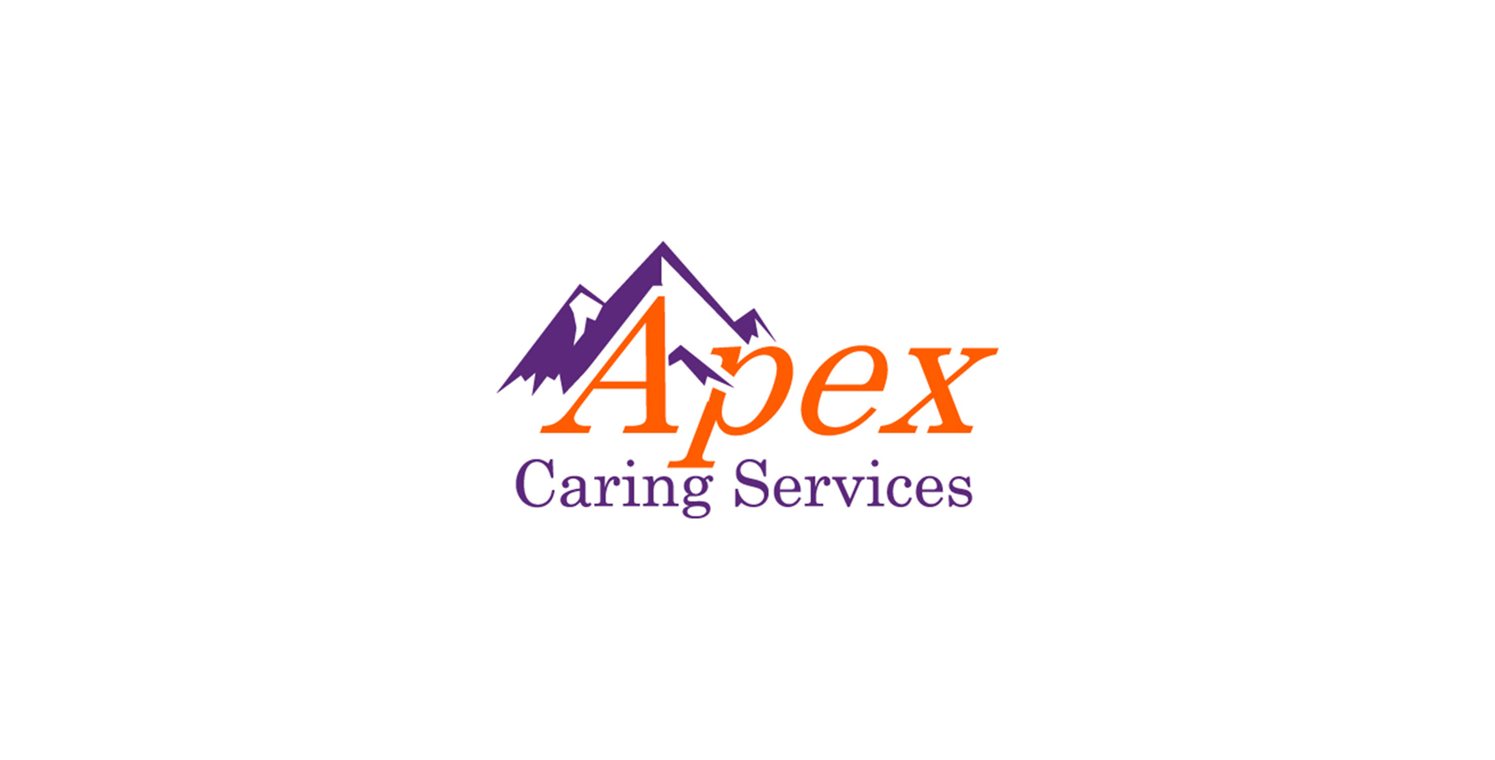 Apex Cares for You | Serving Colorado' Medicaid support needs.